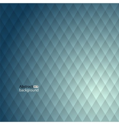 Abstract background with a pattern vector