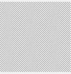 lines background gray texture pattern diagonal vector image