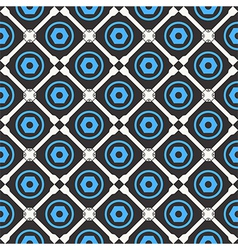 Car service tool seamless pattern vector