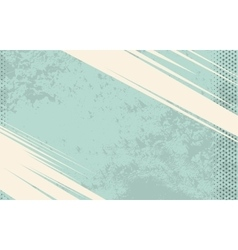 Abstract backgrounds Retro vector
