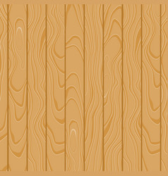 backdrop of wood planks 3 vector image