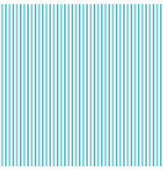 Vintage stripe seamless pattern vector