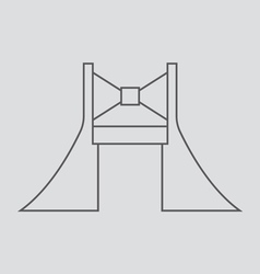 Abuja vector