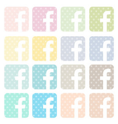 Pattern2-facebook vector