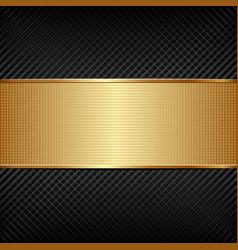 Textured background vector
