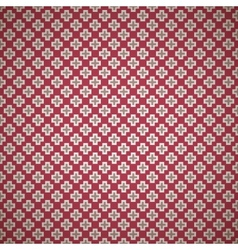 Noble elegant seamless patterns tiling vector image vector image