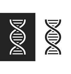 Icon gene vector