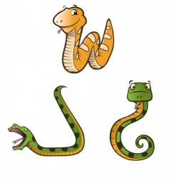 Pythons vector