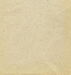 Vintage Paper vector