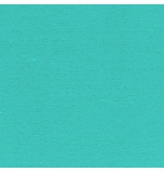 turquoise canvas with delicate grid to use as vector image vector image