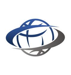 World exchange vector