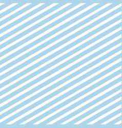 stripe background pattern vector image