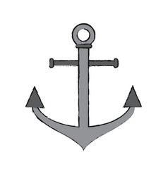 Anchor vector