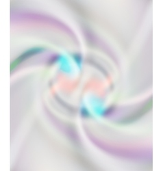 Lilac silver blurred background vector