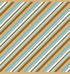 Mutlipe color stripe background vector