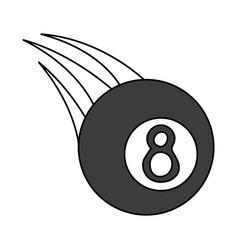 Sport icon image vector