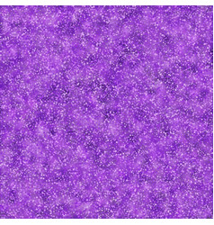 Purple glitter holiday background vector