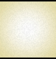 Old Paper Texture Background 001 vector image vector image