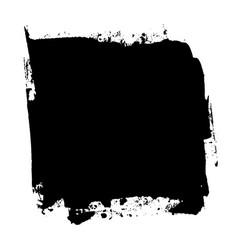 grunge texture 011 vector image