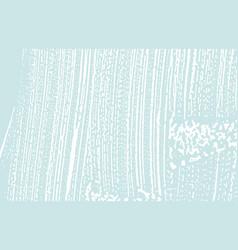 Grunge texture distress blue rough trace decent vector