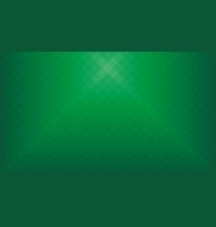 Dark green squares background no transparency no vector