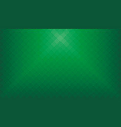 Dark green squares background no transparency vector
