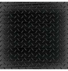 Dark Iron Background vector