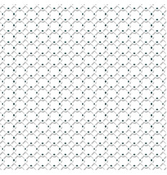 Pattern texture seamless background vector