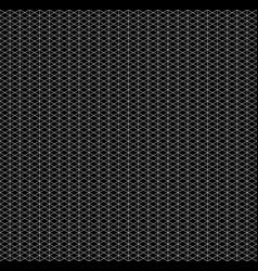 seamless grid mesh matrix pattern cellular vector image