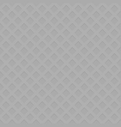 Seamless perforated texture background - spatial vector