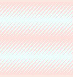 Geometric jagged edge seamless pattern vector