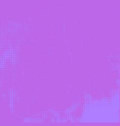 Lilack grunge background vector