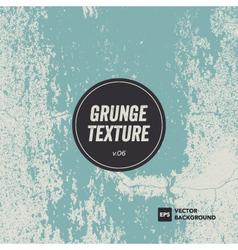 Grunge texture background 06 vector