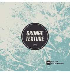 grunge texture background 09 vector image
