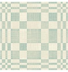Mismatched squares vector image