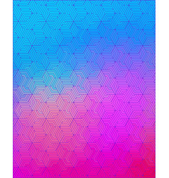 abstract gradient color pattern texture for your vector image