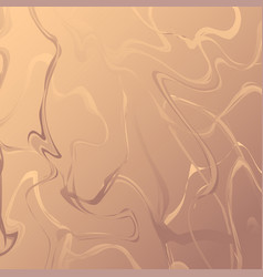 Marble background marbleized effect natural vector