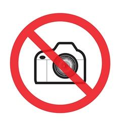 no photo vector image