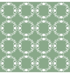 Seamless texture 350 vector image