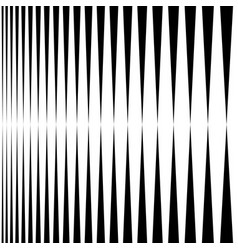 Vertical lines stripes - parallel straight lines vector