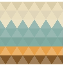 Background wallpaper retro icon graphic vector