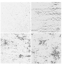 Grunge texture textured rough paper crumpled vector