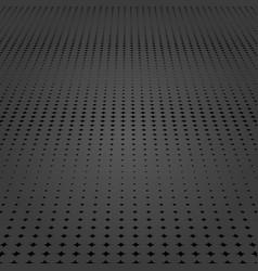 modern geometric pattern vector image