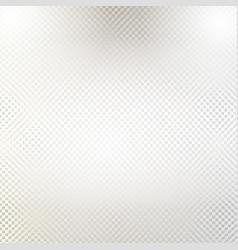 Gray half tone background vector