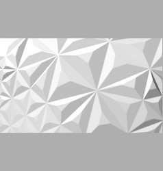 futuristic background with lines and abstract vector image