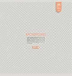 grunge transparent background vector image