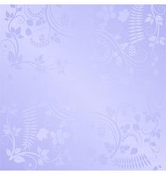 B5blue1 vector image