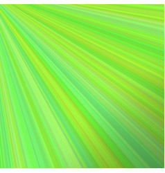 abstract sun light background - design vector image