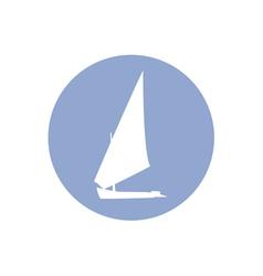 Yacht2 2 vector
