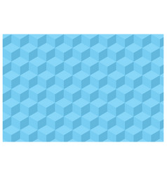 abstract geometry of background vector image